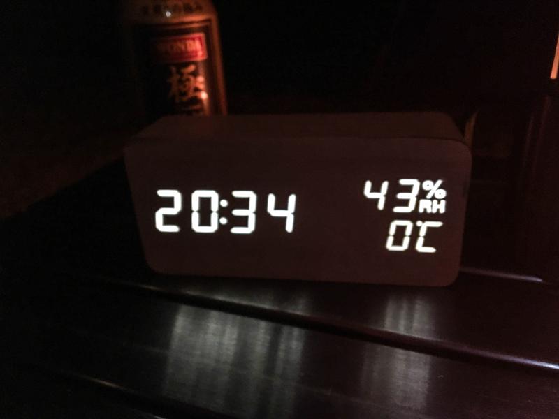 潮岬の気温0℃