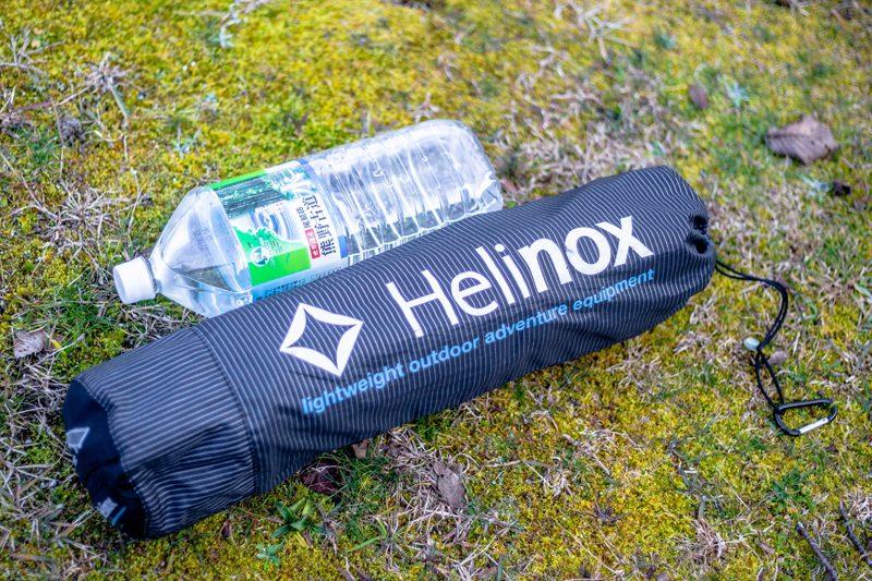 Helinox(ヘリノックス) ライトコット